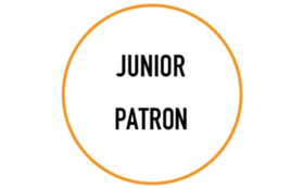 Junior Patron