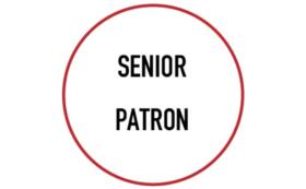 Senior Patron