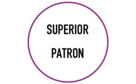 Superior Patron