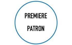 Premiere Patron