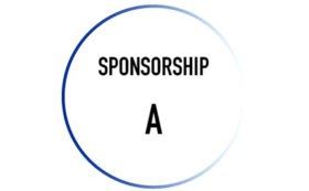 Sponsorship A