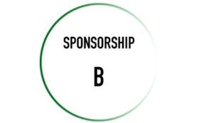Sponsorship B