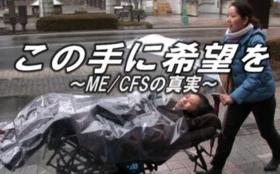 【★特典なしの5万円寄付コース)】ご支援に感謝いたします