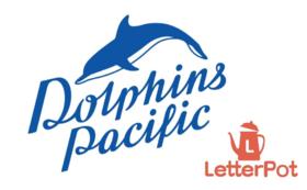【リターン不要】Dolphin応援コース