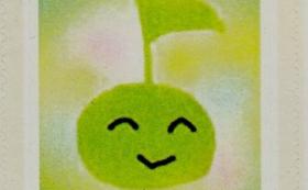 音楽村【音楽村参加】コースⅠ
