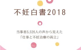 【NEW!!】白書1部コース~ご要望にお応えして~