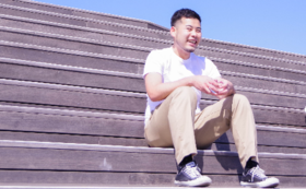【3枠追加!】喜屋武1日フリーパス