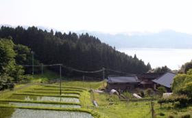 【15組様限定】広田町を知り尽くしたオーナーがガイドする町めぐりツアー