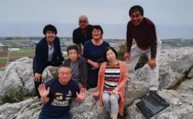 【10組様限定】広田町で民泊体験コース