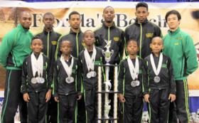 【ジャマイカの子どもたちの可能性をひらく体育館建設を応援!】ジャマイカ名産品