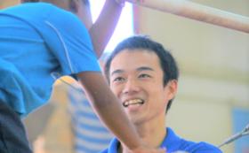 【リターン不要の方へ】ジャマイカの子どもたちの可能性をひらく体育館建設を応援!