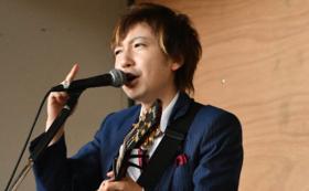 【グッズ付き】 Yuya Takahashi 楽曲提供プラン 【限定1組】