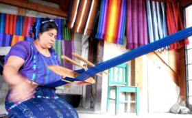 【グアテマラ現地旅行】SABASABAの商品がつくられる裏側を見に行こう!