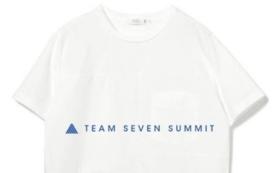 第2弾仕様オリジナルTシャツ +【基本セット】