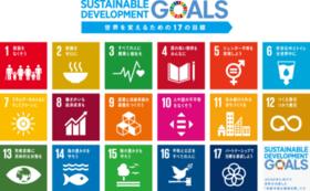【限定20名】SDGsゲーム体験会の参加券 +【基本セット】