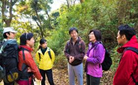 【限定30名】鎌倉ハイキング参加券  +【基本セット】