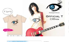 【3万円】制作したCDとアーティストグッズ