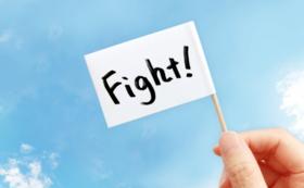 《企業・団体様向け》協賛権+プレゼン権+自社事業・商品/サービス資料を配る権利