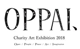 《企業・団体さま向け》次回のチャリティーアート展OPPAI、(おっぱい展)を開催する権利