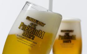 【応援しながら参加!】ビール2杯&コカコーラグッズ