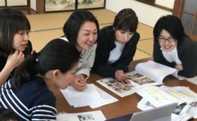 横須賀のお母さん、LINKを応援コース ~企業さんにオススメ~
