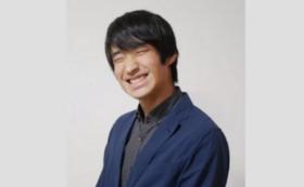 橋本虎太郎の挑戦を全力サポート!