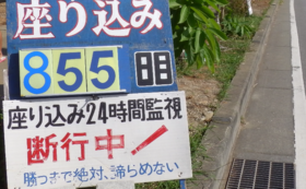 当日の入場券1枚+応援コース!