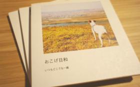 【イベント参加者向け】新入学フェスタ記念アルバム