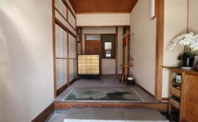 エキスパートと行く米沢観光!