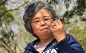 日坂由紀子(イージーイーヨー)先生 応援コース