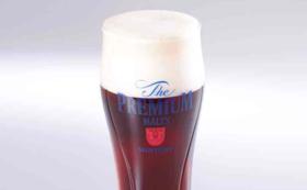 【応援しながら参加!】茨城でここだけで飲める!数量限定プレモルハーフ3杯&コカコーラグッズ