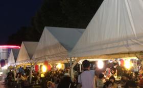 【企業・団体様向け】うまいもの祭り満喫・スペシャルプラン