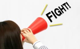 《企業・団体様向け》協賛権+自社事業・商品/サービス資料を配る権利