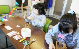 北海道の特産品(Sセット)と日々の活動の様子がわかる「みっけ通信」