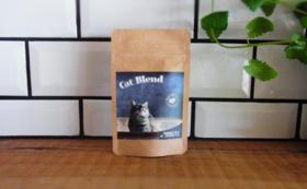 【猫サプリ付き】【遠方の方】猫座布団ちぐらと猫用ハンモック