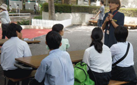 【全力応援コース】日本動物飼育教会とともに、この業界の発展を目指しましょう!