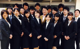 E ハーバードグッズ(松)×コーチング(1回)×サンクスカード×報告会×お名前掲載