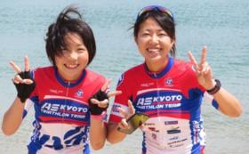 【選手たちを全力応援!】AS京都サポートコース
