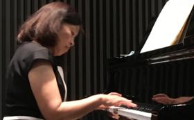 9, 川野洋子によるリクエストオリジナル音源制作プラン