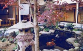 【心より感謝いたします】東海名區 清見潟 唯一の老舗旅館 岡屋旅館をサポート
