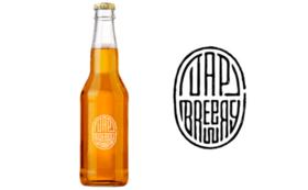 【Readyfor支援者限定】季節のビール&限定ラベルをお届け!