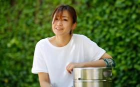 【ご祝儀コース】JAP Brewery開業をお祝い!
