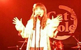 サイン付き1stシングル+東京*新宿10/27(土)LIVEご招待