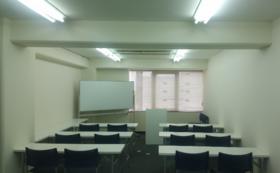 【Readyfor限定】会議室利用券【1日無料】