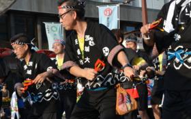 【茨城大学関係者用】茨城大学チームを全力応援!
