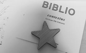 BIBLIOの購入と団体向気候変動防止講座2