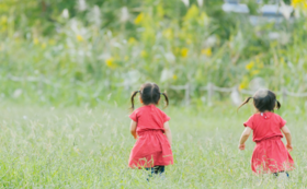 鹿屋の子どもたち応援コース(1万円)