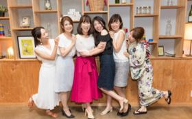 【1万円リターンありコース】女性にオススメ‼WEBカタログよりサービスをお選び下さい