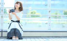 【3万円リターンありコース】起業家・経営者様にオススメ‼プロフィール撮影ご招待