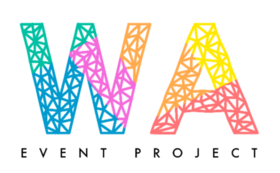 Event Project WA サポーターコース